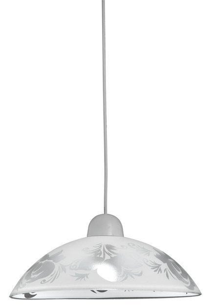 LAMPA SUFITOWA WISZĄCA CANDELLUX BERIS 31-49929  E27