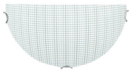 Lampa Sufitowa Candellux Elita 11-95261 Plafon1/2 60W Promocja