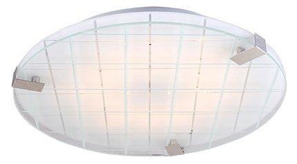 Lampa Sufitowa Candellux Noble 14-30092 Plafon E27