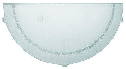 Lampa Sufitowa Candellux Wianek 11-46621 Plafon1/2 Eco1X60W