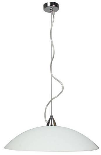 LAMPA SUFITOWA WISZĄCA CANDELLUX OTEO 31-75836