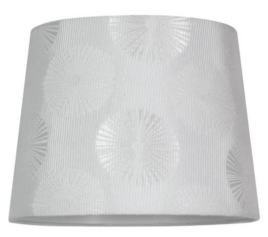 LAMPA SUFITOWA WISZĄCA CANDELLUX WINTER 31-29867   E27