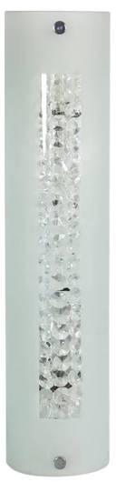 Lampa Sufitowa Candellux Abrego 10-28617 Plafon E27