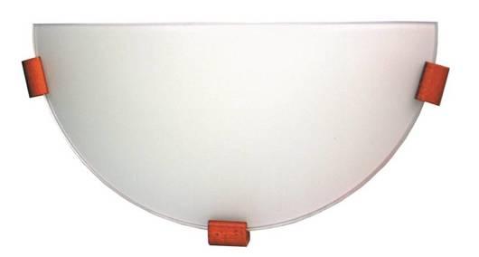 Lampa Sufitowa Candellux Bianca 11-50277 Plafon1/2 Drewno 60W