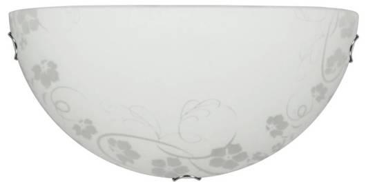 Lampa Sufitowa Candellux Palla 11-20843 Plafon E27