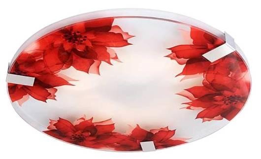 Lampa Sufitowa Candellux Rapsody 13-30276 Plafon E27 Okrągły